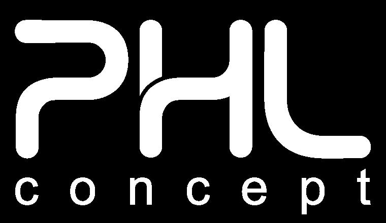 PHL Concept